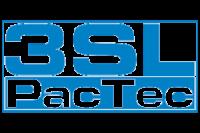 3SL-pactec