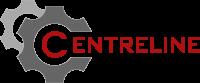 Centreline Logo