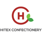 hitex-confectionary