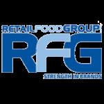 retail-food-group