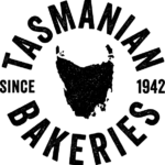 tassmanian-bakeries-logo