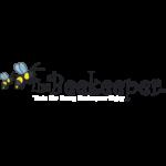 the-bee-keeper-logo